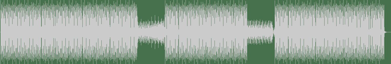 Hart & Neenan - Free (Original Mix) [META] Waveform