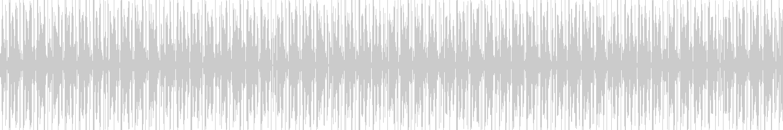 Patrick Seeker - A State Of Bass DJ Tools 128 (Tool 3) [I Love Tools] Waveform