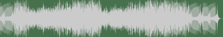 DJ Kristina Mailana - Tonight (Original Mix) [Justo Records] Waveform