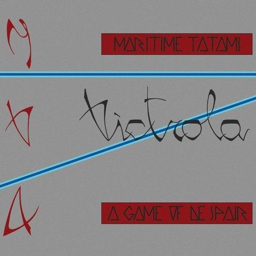 Maritime Tatami