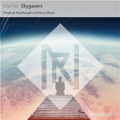 Skygazers