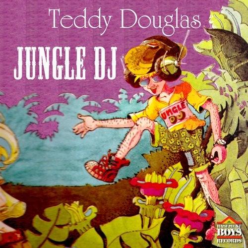 Jungle DJ
