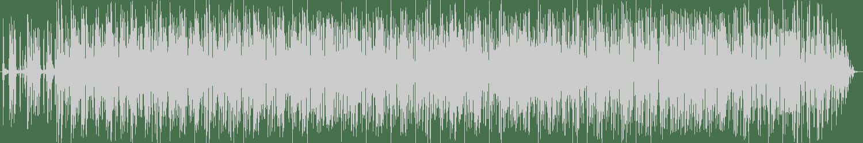 Bongo Herman, Les Chen, Eric Lamont - Chairman of the Board (Original Mix) [Trojan Records] Waveform