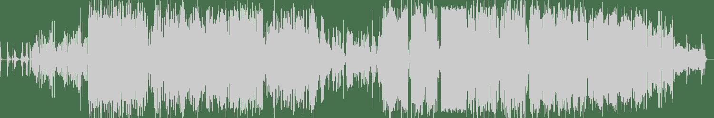 Anorak - Here's Johhny (Original Mix) [Jungle Syndicate Recordings] Waveform