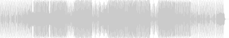 robotti - Nintendo (DJ Denise Dub) [Open Bar Music] Waveform