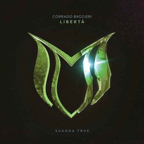 Corrado Baggieri - Liberta (Extended Mix) [2020]