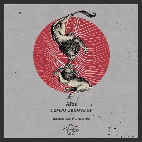 Tempo Groove