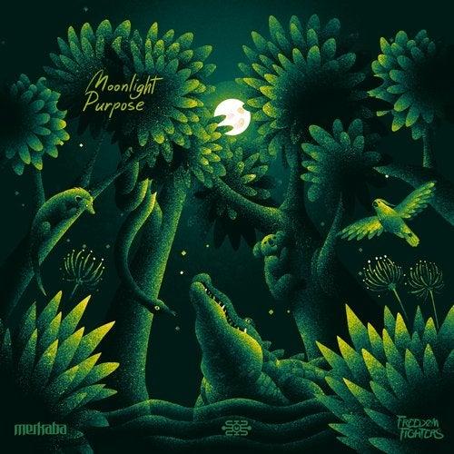 Moonlight Purpose