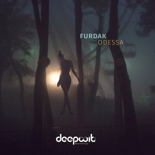 Odessa from DeepWit Recordings on Beatport