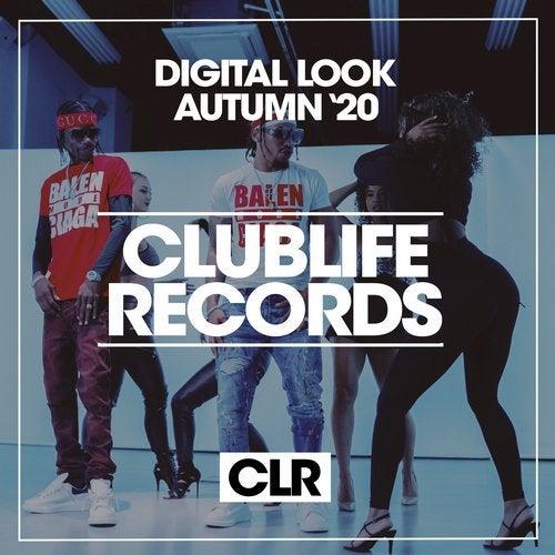 Digital Look Autumn '20