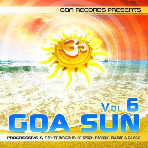 Cold Sun               Original Mix