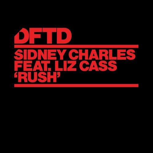 Rush feat. Liz Cass