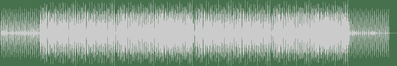 Soulphonica - Sky Line (Martin Martinez Mix) [White Isle Recordings] Waveform