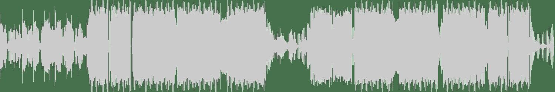Benou - Sauerkraut (Original Mix) [Yin Yang] Waveform