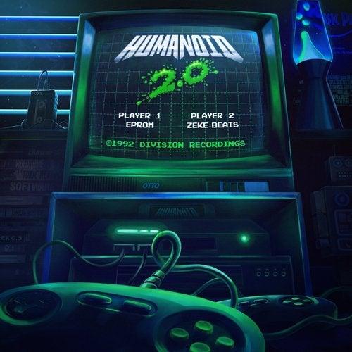 Humanoid 2.0