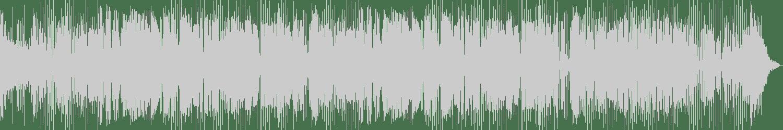 Boxinbox, Sr.Wilson - Rich Box (feat. Sr.Wilson) (Original Mix) [The Pooty Club Records] Waveform