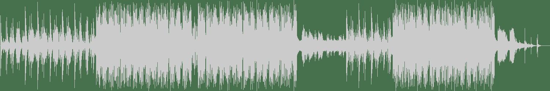 S.P.Y, Degs - Love Hurts (Ebenezer Sprayout) [Hospital Records] Waveform