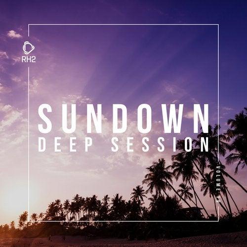 Sundown Deep Session Vol. 19