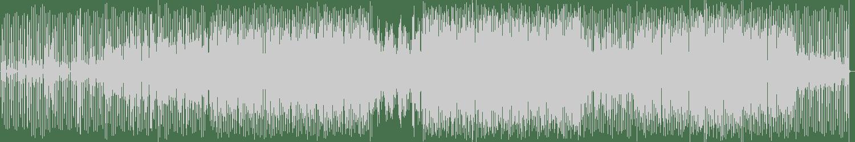 St Jean - Sale Nuit (Original Mix) [Stereofly Records] Waveform