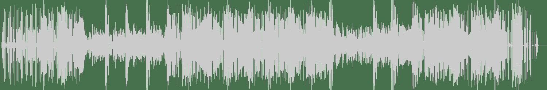 Robert Owens, Daniel Haaksman, K.Zia - 24-7 (Lazy Flow Remix) [Man Recordings] Waveform
