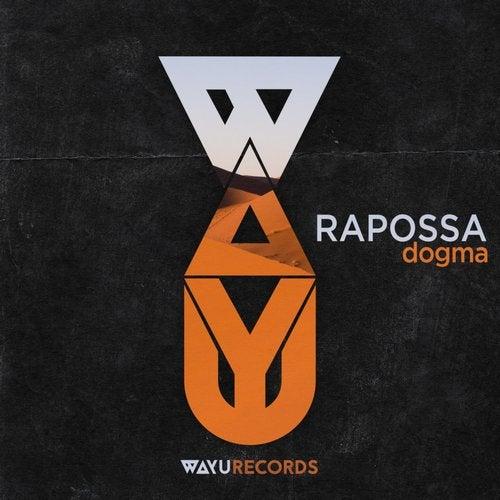 WAYU008 - Rapossa - Dogma