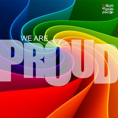 We Are Proud
