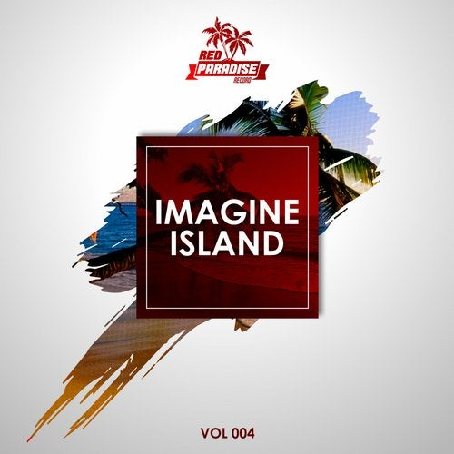 Imagine Island, Vol. 004