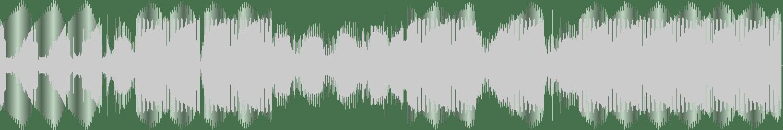 Sharam Jey - Thunder Drums 2019 (Sharam Jey & Jean Bacarreza Remix) [Nurvous Records] Waveform