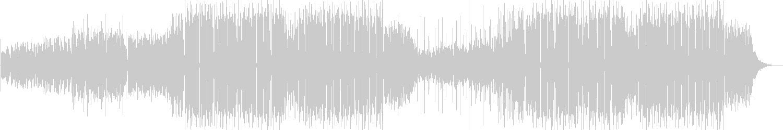 Chaka Demus - Forward & Pull Up (Urbandawn Remix) [Hospital Records] Waveform