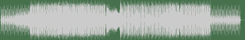 Subwave - Think (Original Mix) [Shogun Audio] Waveform