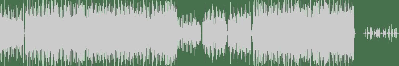 Dancing Plague - An Endless Want (Original Mix) [Metropolis Records] Waveform