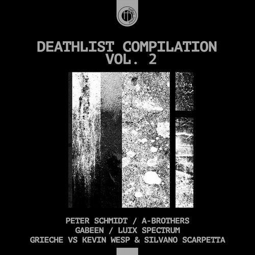 cc1f7427ecce Eat Me (Original Mix) by Peter Schmidt on Beatport