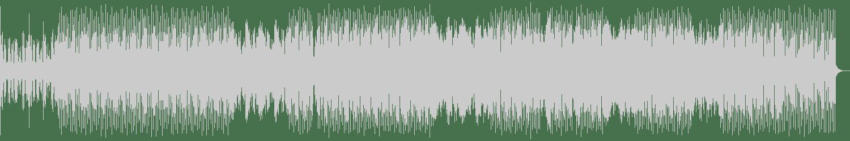 Bicep - Back 2 U (Original Mix) [Aus Music] Waveform
