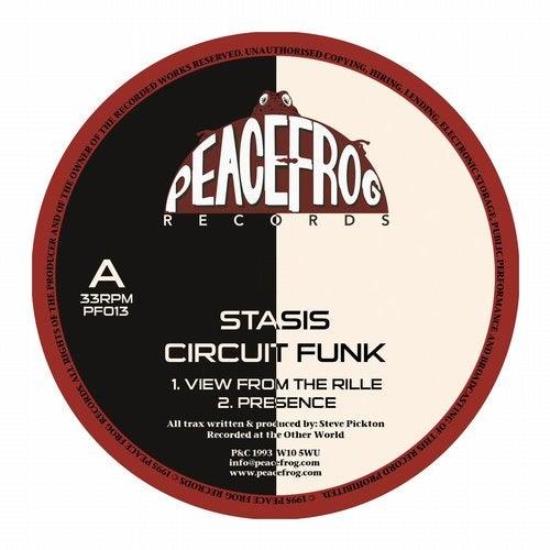 Circuit Funk