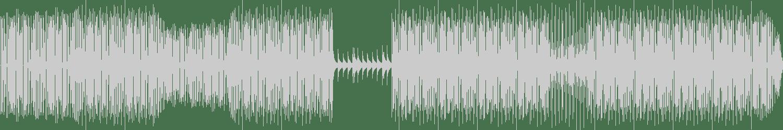 Carlos A - Mateo (Original Mix) [Disolend Records] Waveform