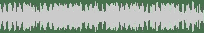 Steve (IT) - Everything (Bakked Remix) [pick.cell Records] Waveform