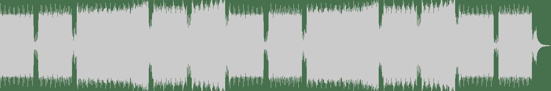 Johui - Warning (Original Mix) [LW Recordings] Waveform