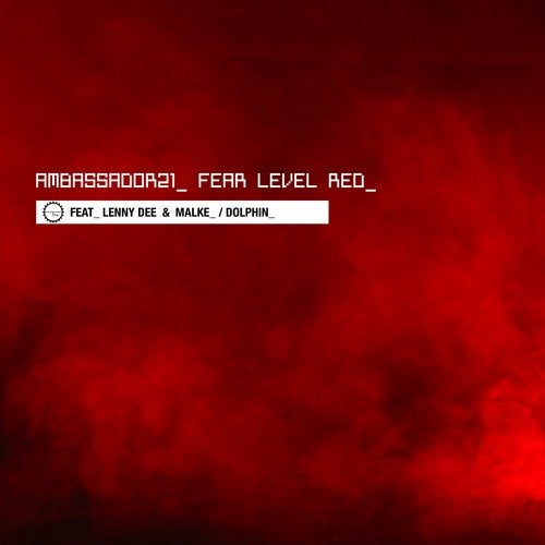 Fear Level Red