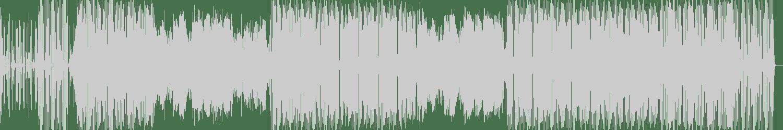 My Digital Enemy, Rowetta - It Would Be (Original Mix) [Zulu Records] Waveform