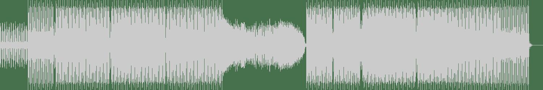 Stonebridge - Turn It Down for What feat. Seri (Original Mix) [Stoney Boy Music (Believe)] Waveform
