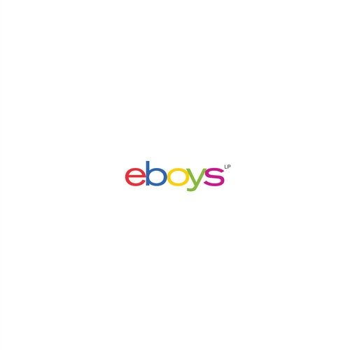 The eboys LP