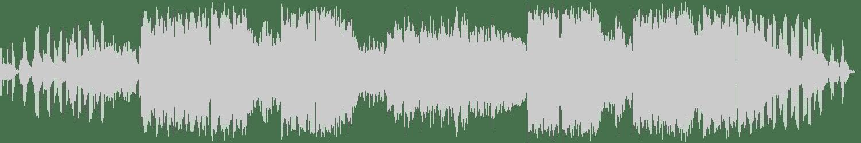 Gareth Emery, Ashley Wallbridge, Nash - Vesper feat. NASH (Kolonie Extended Remix) [Garuda] Waveform