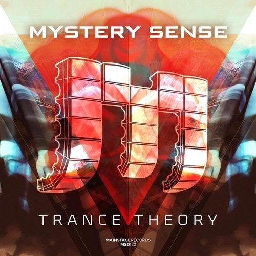 Trance Theory