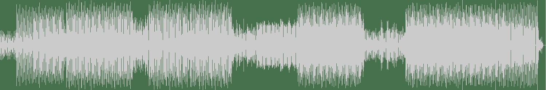 RC - Corona De Rey (Original Mix) [Digital + Muzik] Waveform