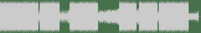 Mihalis Safras - Hey Grey (Original Mix) [Repopulate Mars] Waveform
