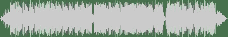 Valid Evidence - Night Birds (Allan Zax Remix) [19Box Recordings] Waveform