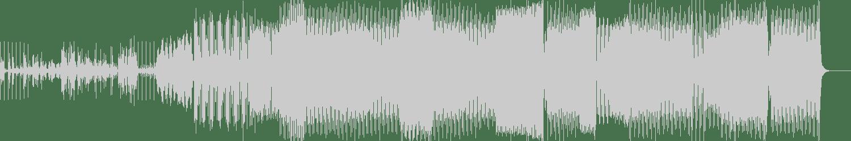 Uncommerce - I'am Your DJ (Club Mix) [Mp3tht Records] Waveform