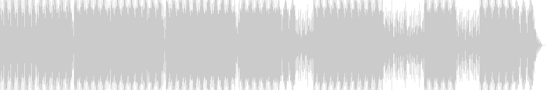 Roy De Ville - Liquid Snow (Original Mix) [Phoenix Found Records] Waveform