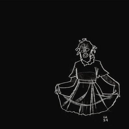 Tendrils / Mindgames