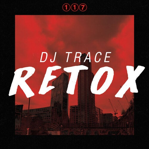 Retox LP